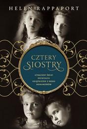 http://lubimyczytac.pl/ksiazka/263814/cztery-siostry-utracony-swiat-ostatnich-ksiezniczek-z-rodu-romanowow