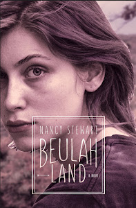 Beulah Land (Young Adult Novel)