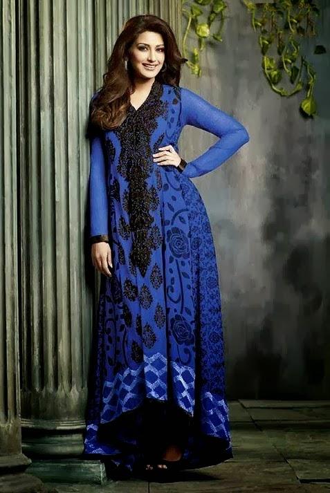Zara Party Wear India 118