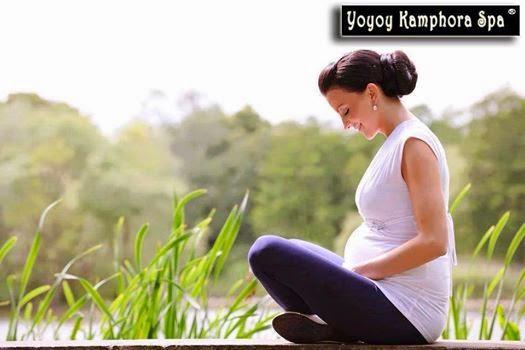 www.facebook.com/yoyoykamphoraspa