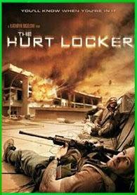En Tierra Hostil   3gp/Mp4/DVDRip Latino HD Mega