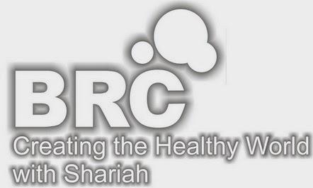Bekam Ruqyah Center di Cirebon Indramayu Majalengka Kuningan