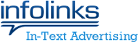 Adsense alternatives infolinks