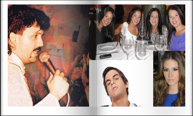 En 20 años de su ausencia. Rafael Orozco, el ídolo, será revivido ...