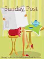 Twelft Night Sunday Post – 1/05/13
