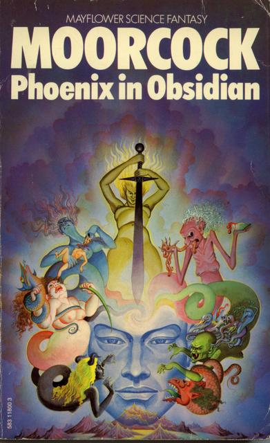 Threads must roll the new improved rolling fantasy science http4bpspot pfzzh5z1ylutjmysytrwhiaaaaaaaadqouiqnj2gdveus1600phoenixinobsidiangranada1976g fandeluxe Image collections