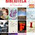 Super Promoção: Aniversário do Biblioteca de Resenhas