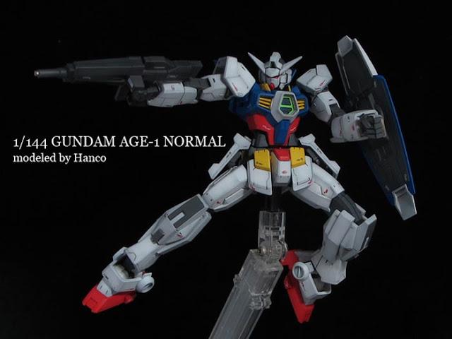 gundam century starcraft download