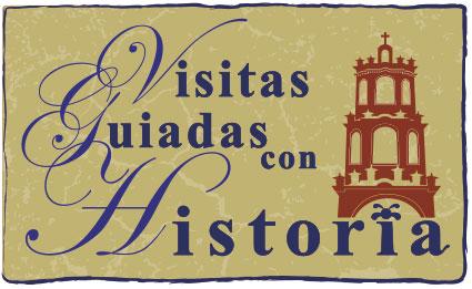 Visitas Guiadas con Historia