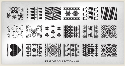 http://www.moyou.co.uk/index.php/moyou-london-moyou-nail-art-design-image-plate-stencils-set-festive-collection-06.html