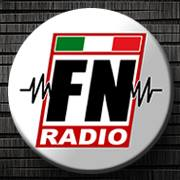 Ascolta Radio FN