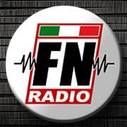 Ascolta Radio FN