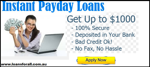 Lincoln payday loans