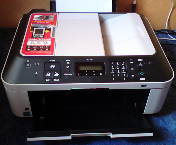 canon pixma mx340 user manual printer manual reset rh hpprintermanual blogspot com  pixma mx340 instruction manual