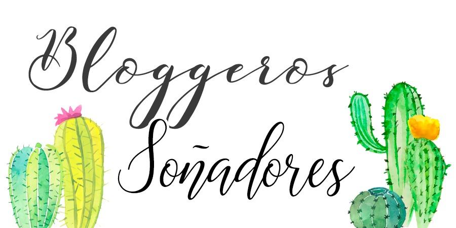 Bloggeros Soñadores