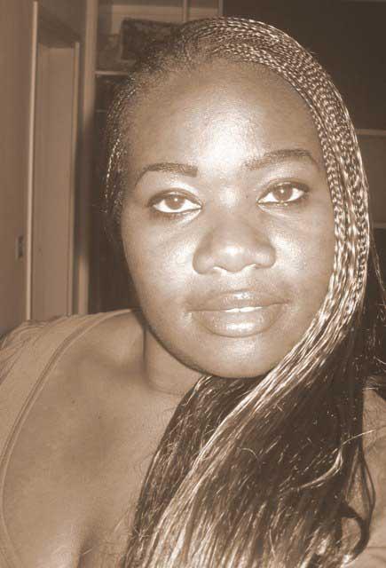 African women in cinema blog spotlight on seya kitenge for Fundafunda