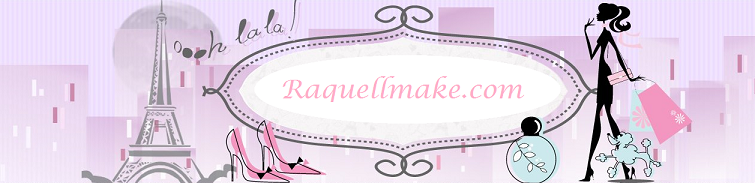 Raquellmake.com
