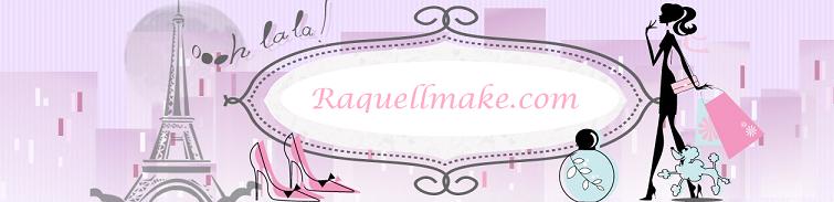 Raquellmake.com