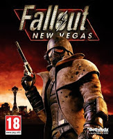 Download Fallout New Vegas Full Version For PC Gratis