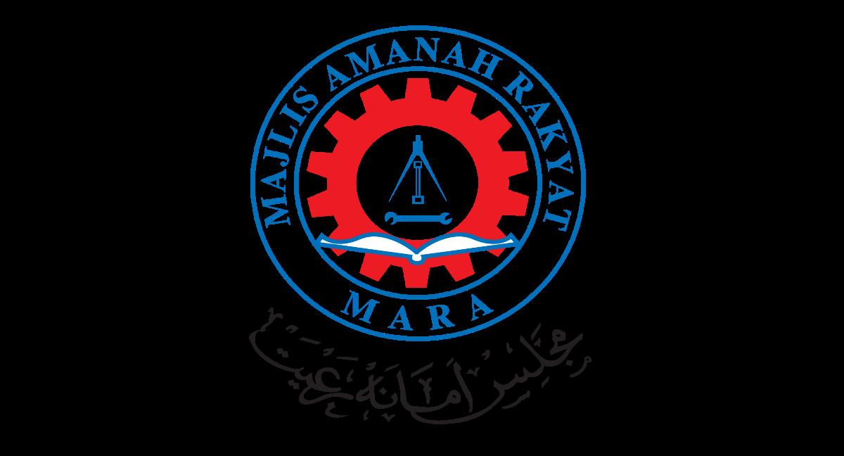 Jawatan kosong di Majlis Amanah Rakyat MARA 7 Jun 2015