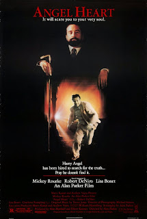 Watch Angel Heart (1987) movie free online