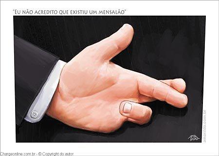 http://4.bp.blogspot.com/-pFfwsaU8NmY/UEb7WcfqClI/AAAAAAABJNk/JIh8rzXfG1A/s1600/amarildo.jpg