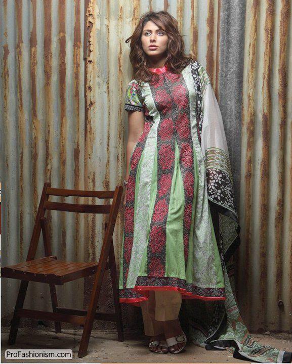 Ayan+Lakhani+Silk+(9)