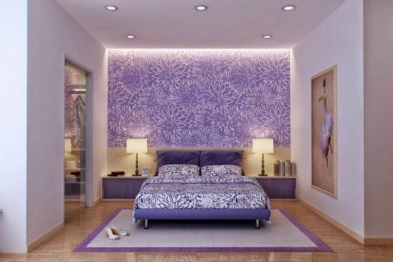 Top Bedroom Colors Fascinating Top Bedroom Colorsbedroom Colors Interior On Sich 2017