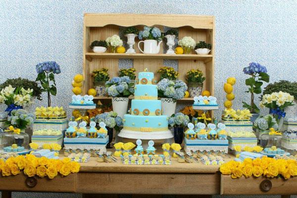 decoracao de igreja azul e amarelo : decoracao de igreja azul e amarelo:Decoracao De Casamento Azul