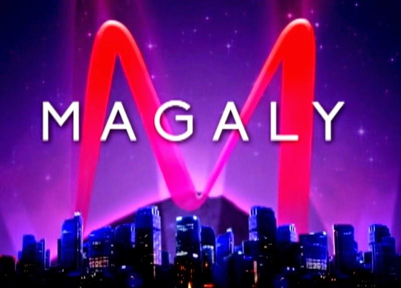 Programa Magaly HD 27-09-14