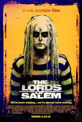 Baixe imagem de As Senhoras de Salém (Dual Audio)