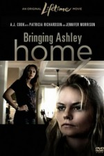 Watch Bringing Ashley Home 2011 Megavideo Movie Online