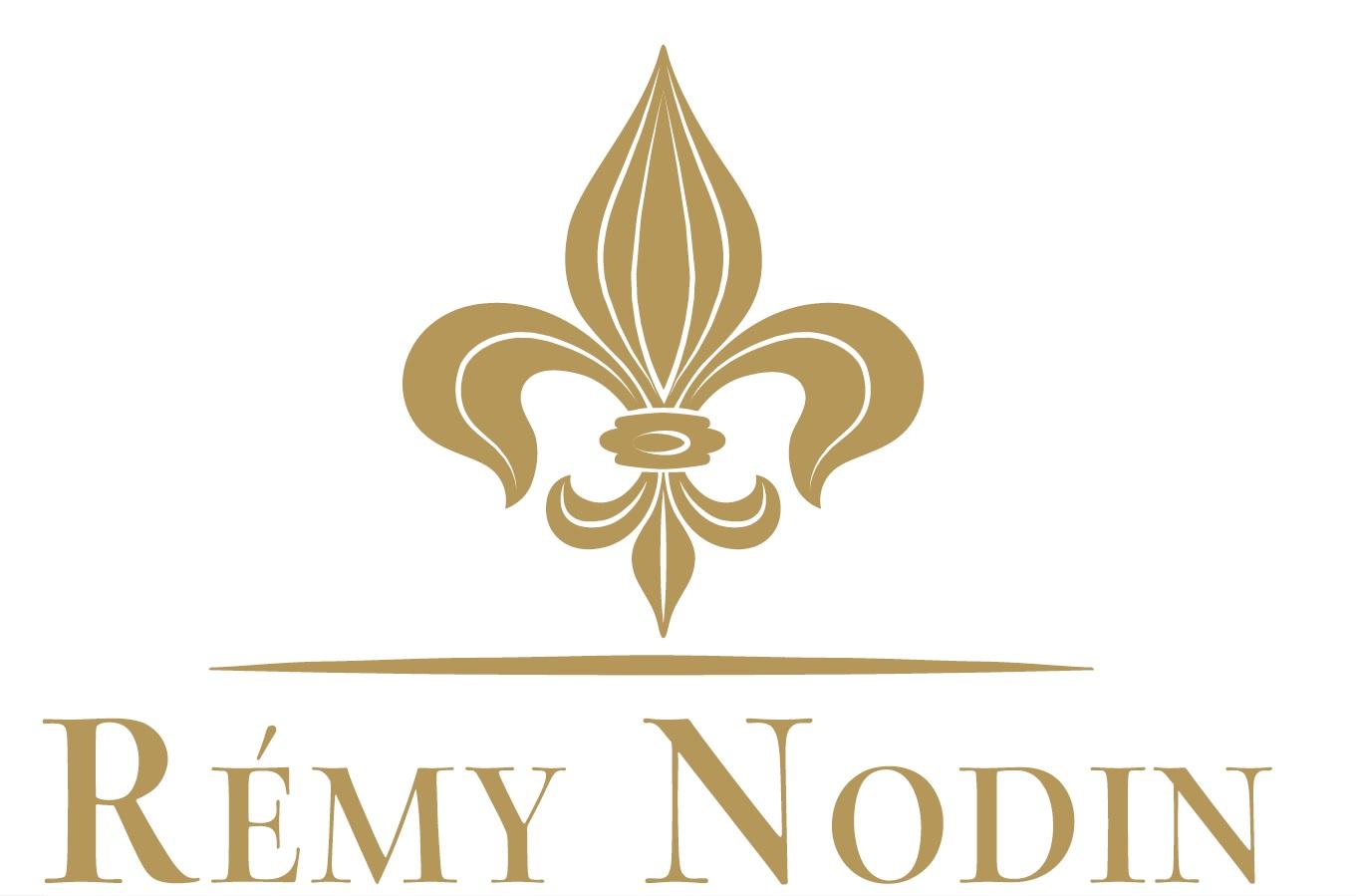 Rémy Nodin