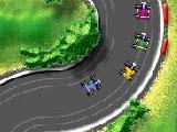 العاب سيارات ,juegos de coches,Car Games