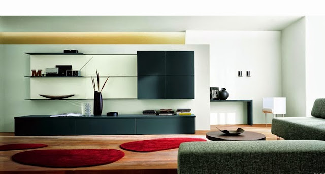 5179 تصاميم غرف جلوس مودرن   تشكيلة صور لغرف معيشة مودرن