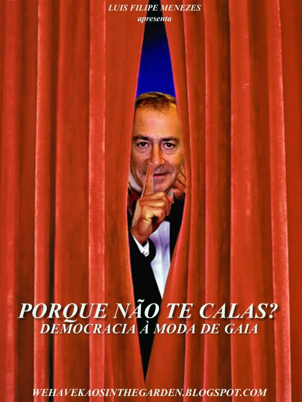 António Mendes - És Tu