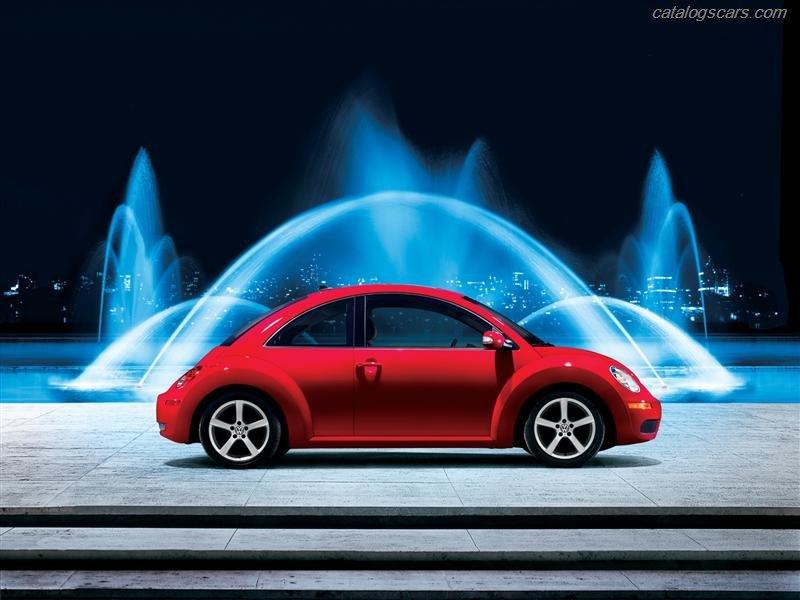 صور سيارة فولكس فاجن نيو بيتل 2013 - اجمل خلفيات صور عربية فولكس فاجن نيو بيتل 2013 - Volkswagen New Beetle Photos Volkswagen-New-Beetle-2011-03.jpg