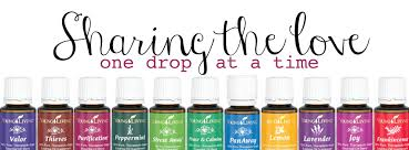 Young Living Wellness