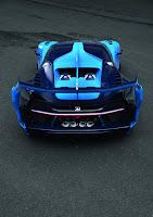 Bugatti-B-GT-7.jpg