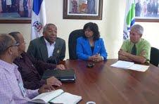 FORO CIUDADANO Y ORGANIZACIONES DE LA SOCIEDAD CIVIL RESPALDAN ACCIONES DE PRO-CONSUMIDOR