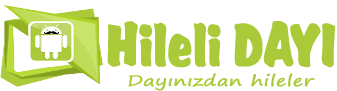 Hileli DAYI - Android Apk indir