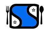Recipes Star
