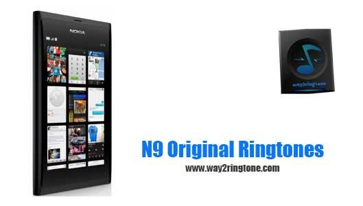 Download Lagu Ringtones Nokia Tune Remix Mp3