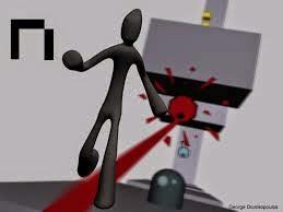 Unblocked games 4 me free unblocked games at school 4u online