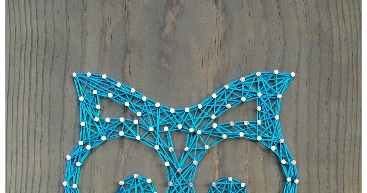finest stringart with stringart Stringart Stringart With