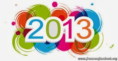 Imagens para postar no Facebook 2013