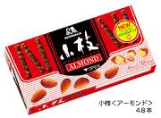 森永製菓 小枝