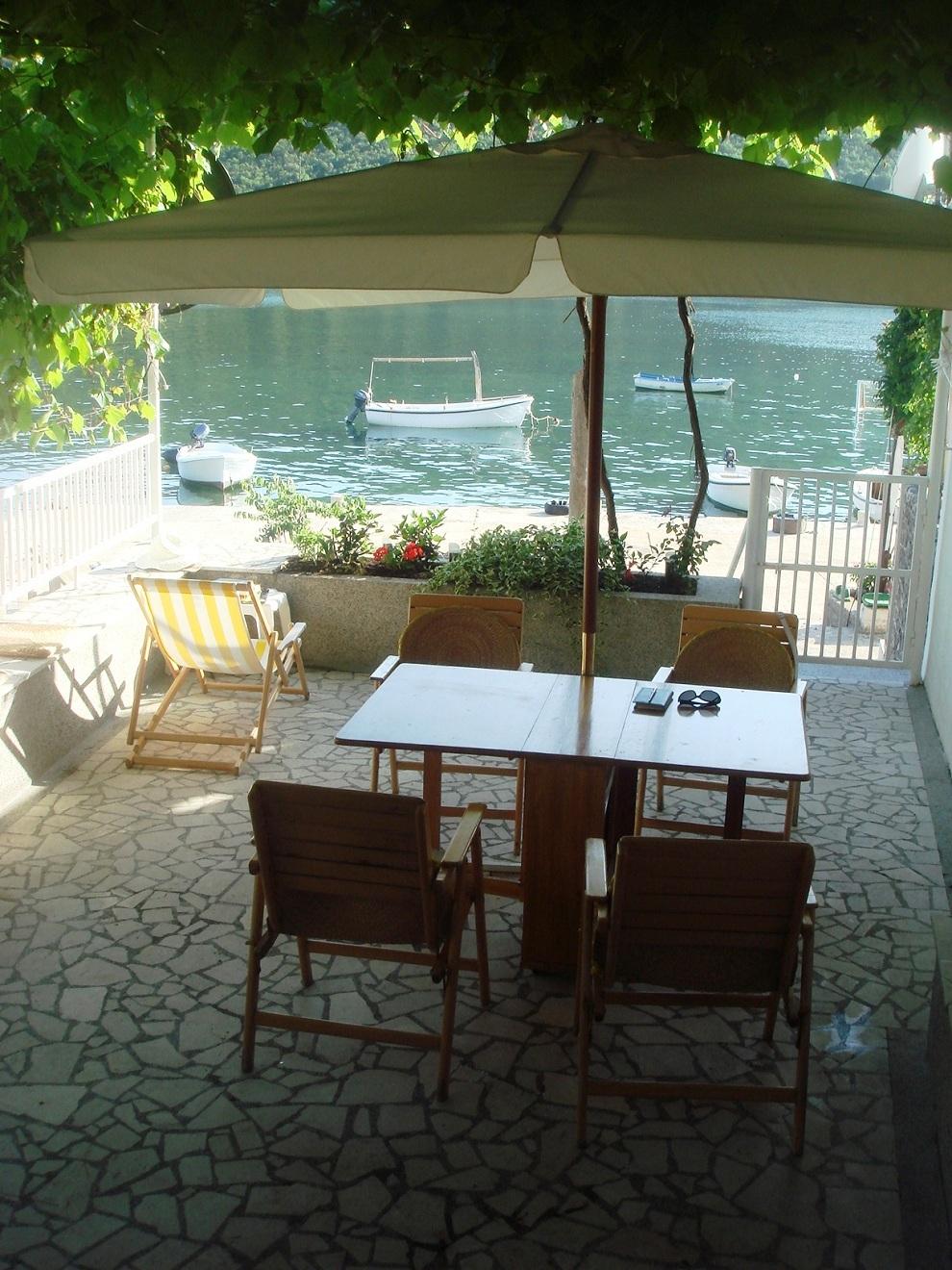 house for sale in bigovo montenegro maison traditionnelle en 224 vendre dans un