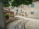 Serrone-Italia