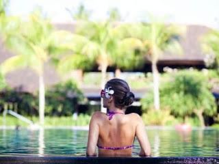 Recomendaciones para desconectar del trabajo en vacaciones